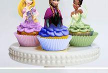disney birthday party ideas