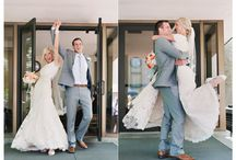 Wedding-day photo ideas / D&E wedding-day photo ideas