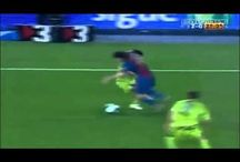 20 of the Best Goals Ever Scored