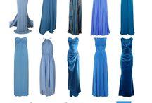 Mavi / bulunsun