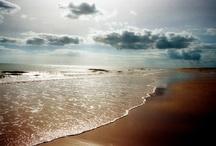 Life is a Beach!!!... / by Theresa Aikin