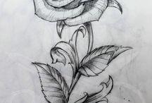 Tattoo Ideas For Guys Small Men