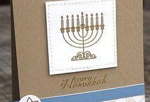 Jewish Inspiration