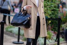 Parigi style