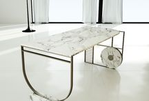 Design's. / Office Design Furniture.