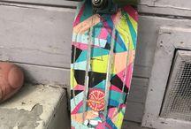 Penny boards Longboards Skateboards