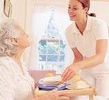 Carer si Nurse in UK / Belrao Group- BRG work este agentie de recrutare cu peste 9 ani experienta in domeniu. Unele din ofertele noastre sunt programe de schimb cultural (precum au pair), altele programe care va ajuta in dezvoltarea unei cariere (precum hospitality training UK), iar altele contracte de munca (precum carer in UK si mother help).Acest board o sa cumuleze pareri si imagini 'on the job' de la client BRGwork- Belrao Group  Facebook: www.facebook.com/belraogroup.ro Web: www.brgwork.ro