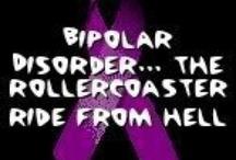 Bipolar is Tough