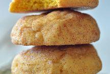 Foodie: Baking Love!