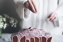 ♡COOKIES N CAKE♡