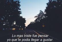 Frases. ✨