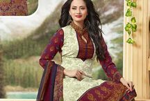 Rs.699 Crepe Suits