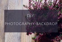 Blog posts / Treści z bloga / Tematyka DIY i fotografii z odrobiną lifestylu. DIY, photography, and lifestyle content.