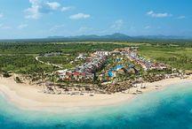 Breathless Resorts & Spas