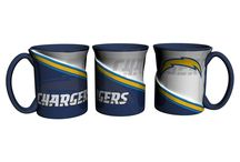 Los Angeles Chargers&San Diego products