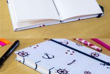 Cadernos e Cia