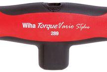 Torque limiting tools