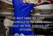 Passion for Medicine