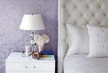 DIY - Bedrooms