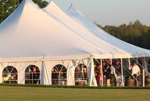 Crystal Lake Weddings / Weddings and Events we have held.