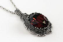 Ruby juwele