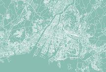 ARCHITECTURE_MAPS