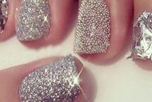 Nail designs ❤️