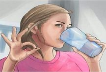 bevanda dimagrante