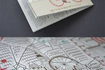 herb lester map