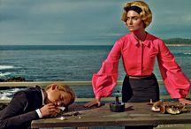 Lady Be Good (Steven Klein)