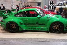 KAMIWAZA-JAPAN Google+