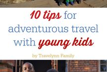 Travel Hints, Tips and Reviews