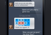 Mobile UI | Chat