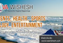 Wishesh Digital Media virginia / Wishesh Digital Media Pvt. Ltd. provides a platform for Indians worldwide to connect with one another online through a portfolio of channels.