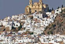 Reisen | Spanien