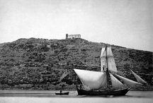 Η Ελλάδα του 19ου αιώνα με τον φακό του Πέτρου Μωραΐτη