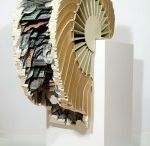 Art I Love / by Kristie McCune