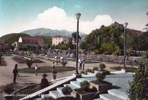 Lauria's oldies / Old pictures of Lauria turned into Public Domain http://bit.ly/PD-Italy