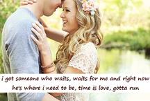Well Said.. <3 / by Aks Rewale