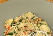 Cuisine / recettes