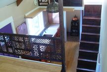 Tiny House Obsession / by Teresa White