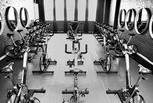 Cycle Studio etc