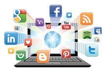 Web Technologies Online Training
