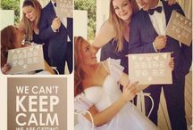 Eliteeventsathenslondonwedding