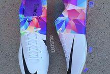 Soccer/sport