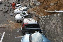 Costa Rica earthquake triggers tsunami fears