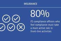 Compliance Risk Study 2016