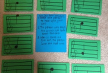 Piano Lessons for Little / by Lauren Loden