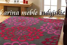 wool carpet - dywan wełniany / dywany z wełny, nowoczesne i klasyczne