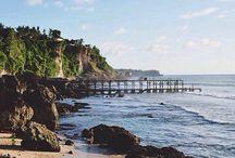 Bali Island Photog